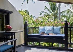 thajsko-hotel-anantara-bophut-koh-samui-resort-spa-143.jpg