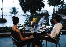 thajsko-hotel-anantara-bophut-koh-samui-resort-spa-147.jpg