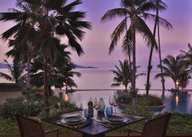 thajsko-hotel-anantara-bophut-koh-samui-resort-spa-148.jpg