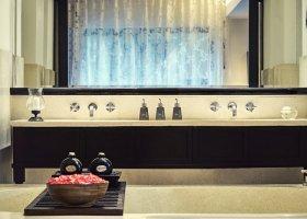 thajsko-hotel-anantara-bophut-koh-samui-resort-spa-149.jpg