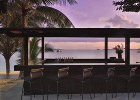 thajsko-hotel-anantara-bophut-koh-samui-resort-spa-153.jpg