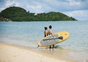 thajsko-hotel-anantara-bophut-koh-samui-resort-spa-158.jpg