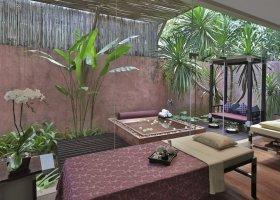 thajsko-hotel-anantara-bophut-koh-samui-resort-spa-161.jpg
