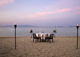 thajsko-hotel-anantara-bophut-koh-samui-resort-spa-164.jpg