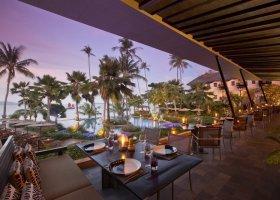 thajsko-hotel-anantara-bophut-koh-samui-resort-spa-169.jpg
