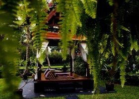 thajsko-hotel-anantara-bophut-koh-samui-resort-spa-170.jpg