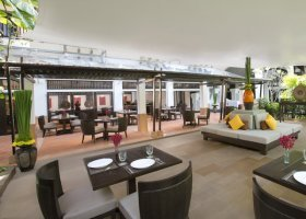 thajsko-hotel-anantara-bophut-koh-samui-resort-spa-173.jpg