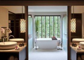 thajsko-hotel-anantara-bophut-koh-samui-resort-spa-174.jpg