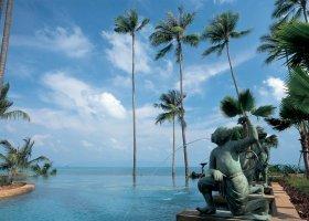 thajsko-hotel-anantara-bophut-koh-samui-resort-spa-177.jpg