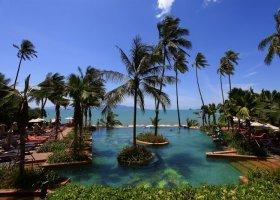 thajsko-hotel-anantara-bophut-koh-samui-resort-spa-178.jpg