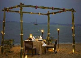 thajsko-hotel-anantara-bophut-koh-samui-resort-spa-183.jpg