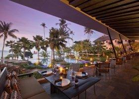 thajsko-hotel-anantara-bophut-koh-samui-resort-spa-184.jpg