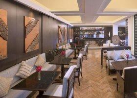thajsko-hotel-anantara-bophut-koh-samui-resort-spa-185.jpg