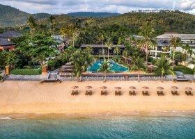 thajsko-hotel-anantara-bophut-koh-samui-resort-spa-190.jpg