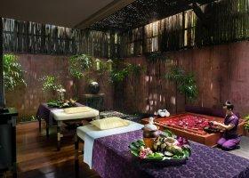 thajsko-hotel-anantara-bophut-koh-samui-resort-spa-191.jpg