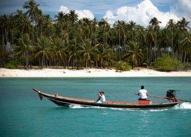 thajsko-hotel-anantara-bophut-koh-samui-resort-spa-193.jpg