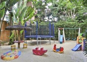 thajsko-hotel-anantara-bophut-koh-samui-resort-spa-195.jpg