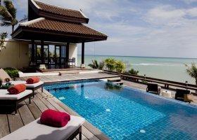 thajsko-hotel-anantara-lawana-koh-samui-resort-spa-077.jpg