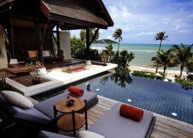 thajsko-hotel-anantara-lawana-koh-samui-resort-spa-089.jpg