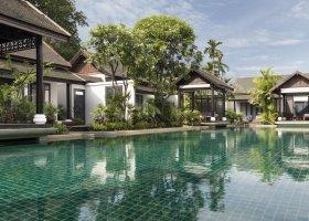thajsko-hotel-anantara-lawana-koh-samui-resort-spa-093.jpg