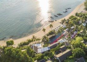 thajsko-hotel-anantara-lawana-koh-samui-resort-spa-094.jpg