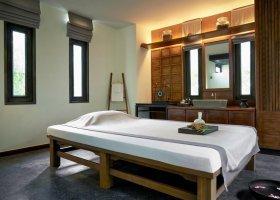 thajsko-hotel-anantara-lawana-koh-samui-resort-spa-096.jpg