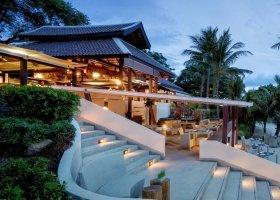 thajsko-hotel-anantara-lawana-koh-samui-resort-spa-098.jpg