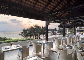 thajsko-hotel-anantara-lawana-koh-samui-resort-spa-099.jpg