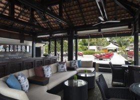 thajsko-hotel-anantara-lawana-koh-samui-resort-spa-100.jpg