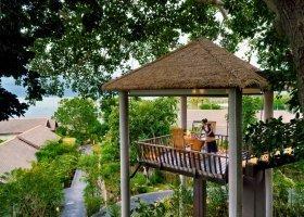 thajsko-hotel-anantara-lawana-koh-samui-resort-spa-101.jpg