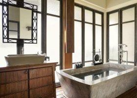 thajsko-hotel-anantara-lawana-koh-samui-resort-spa-102.jpg