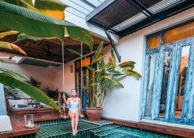 thajsko-hotel-anantara-lawana-koh-samui-resort-spa-103.jpg