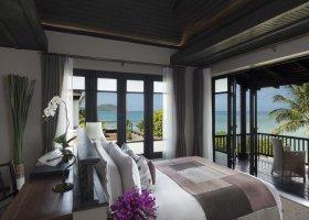 thajsko-hotel-anantara-lawana-koh-samui-resort-spa-104.jpg
