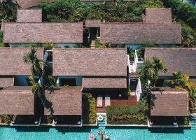 thajsko-hotel-anantara-lawana-koh-samui-resort-spa-105.jpg