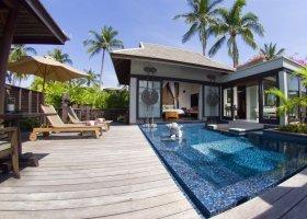 thajsko-hotel-anantara-phuket-villas-080.jpg