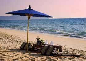 thajsko-hotel-anantara-phuket-villas-090.jpg