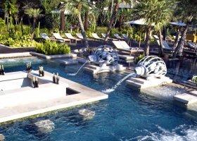 thajsko-hotel-anantara-phuket-villas-099.jpg