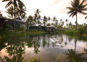 thajsko-hotel-anantara-phuket-villas-101.jpg