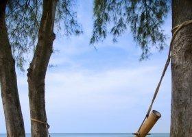 thajsko-hotel-anantara-phuket-villas-103.jpg