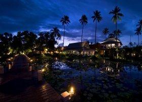 thajsko-hotel-anantara-phuket-villas-105.jpg