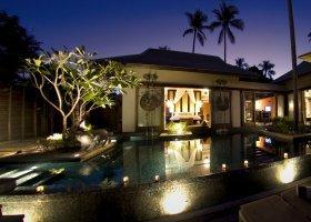 thajsko-hotel-anantara-phuket-villas-108.jpg