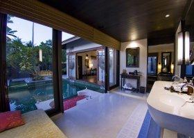 thajsko-hotel-anantara-phuket-villas-109.jpg