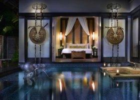 thajsko-hotel-anantara-phuket-villas-121.jpg