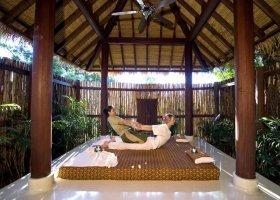 thajsko-hotel-anantara-phuket-villas-124.jpg