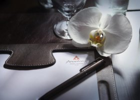 thajsko-hotel-anantara-phuket-villas-127.jpg
