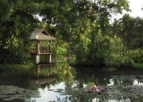 thajsko-hotel-anantara-phuket-villas-131.jpg