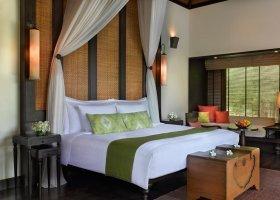 thajsko-hotel-anantara-phuket-villas-133.jpg