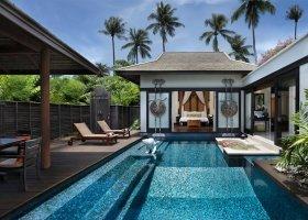 thajsko-hotel-anantara-phuket-villas-134.jpg