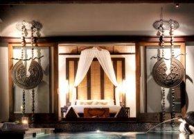 thajsko-hotel-anantara-phuket-villas-135.jpg