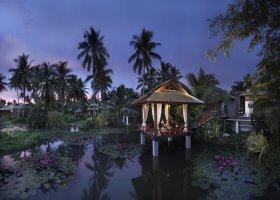 thajsko-hotel-anantara-phuket-villas-136.jpg